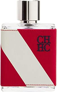 CH Men Sport by Carolina Herrera - perfume for men - Eau de Toilette, 50ml