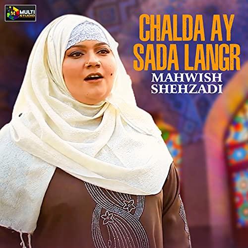 Chalda Ay Sada Langr