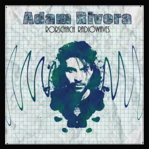 Adam Rivera