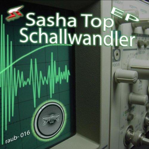 Schallwandler (Original Mix)