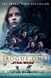 Rogue One - A Star Wars Story (English Edition) - Format Kindle - 9781473535794 - 6,93 €
