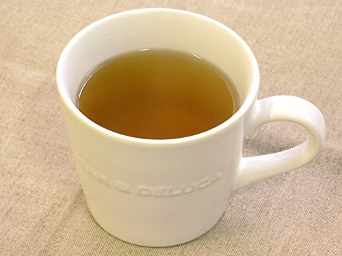 自然健康社『国産すぎな茶』