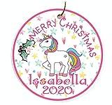 Top 10 Flat Christmas Ornaments