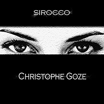 Sirocco (Deluxe Edition)