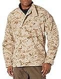 Propper Men's Battle Rip ACU Coat, Small 3,...