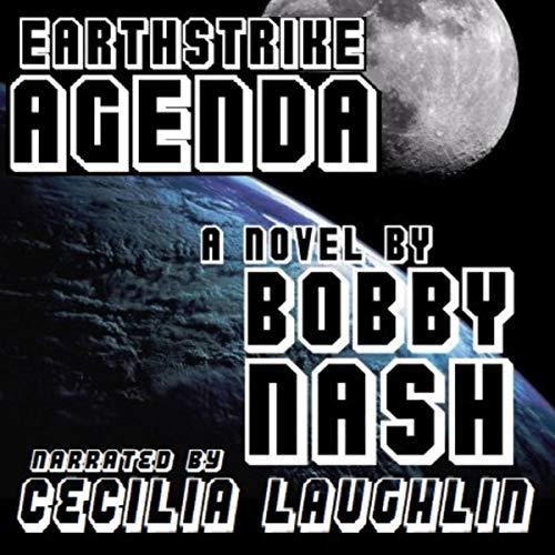 Earthstrike Agenda Titelbild