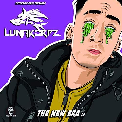 LunaKorpz