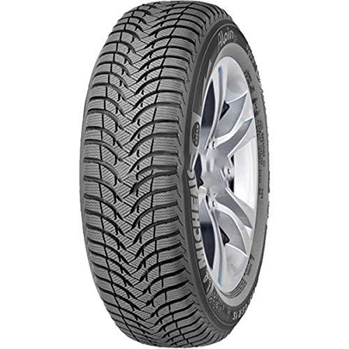 Michelin Alpin A4 M+S - 205/60R16 92H - Winterreifen