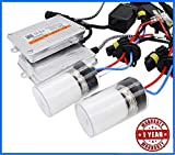 Hid Kits Review and Comparison