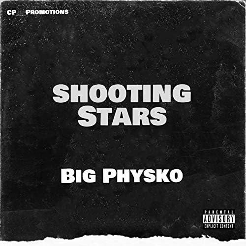 Big Physko