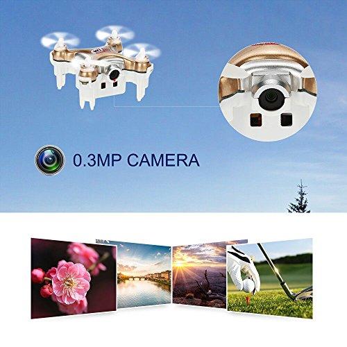 GoolRC-Cheerson-CX-10WD-Wifi-FPV-03MP-Camera-Drone-with-Gravity-Control-Mode-IOSAndorid-Phone-Gravity-Control