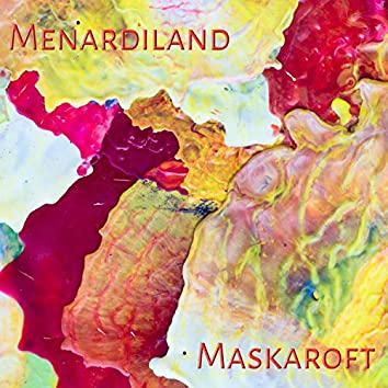 Menardiland