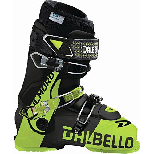 Dalbello Il Moro I.D. Ski Boots 2018 (29.5)