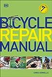 Bicycle Repair Manual, Seventh Edition