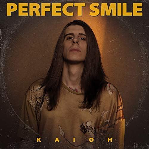 Kaioh