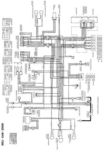 Eletricidade básica para instalações náuticas: Instalaç