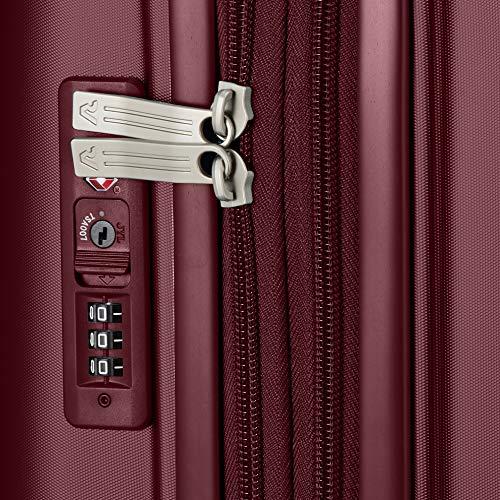 ロンカート スーツケース LINK 機内持ち込み可 保証付 41L 2.9kg