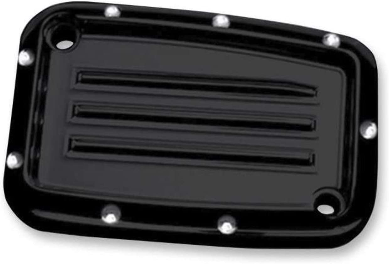 New sales Covingtons C1178-B Clutch Master Cylinder Glos Cover - Sale Dimpled