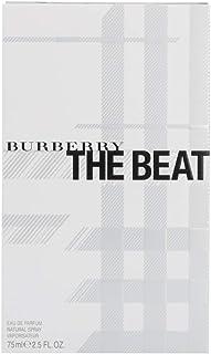 Burberry The Beat Eu De Perfume for Women, 75 ml