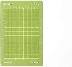 "Cricut Joy StandardGrip Mat, 4.5"" x 6.5"""