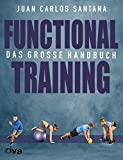 Functional Training: Das grosse Handbuch: Das große Handbuch