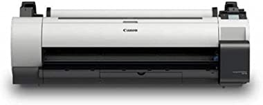 Canon imagePROGRAF TA-30 Without Stand, Large Format Inkjet Printer