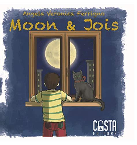 Moon & Jois. Nuova ediz.