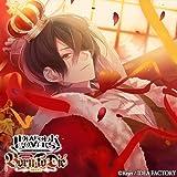 DIABOLIK LOVERS ドS吸血CD 月浪&キノ Born To Die Vol.3 キノ
