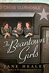It is 1944 and Fiona is planning her future. She has a job and a fiance and great friends. Then she learns that Danny has been declared missing in action on the war front in Germany. She decides to do whatever she can for the war effort.    Fiona and her two friends, Dottie and Viviana, volunteer as Red Cross Clubmobile girls.