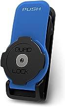Best quad lock belt clip Reviews