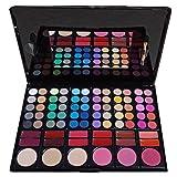 MATT LOOK Makeup Kit for Women, Multicolour,
