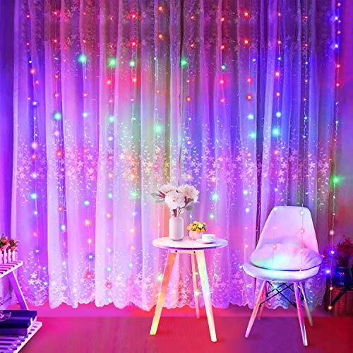 home lighting control - 5