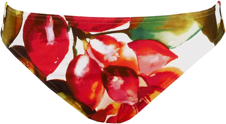rot Point Beachwear, Damen, Bikini Höschen, Klassisch, Jaco B07PHK2X85  Großhandel