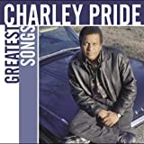 Songtexte von Charley Pride - Greatest Songs