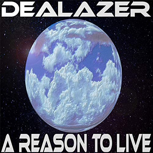 Dealazer feat. Catherine Lambert