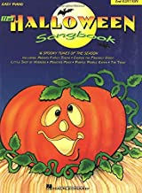 Best spooky halloween music piano Reviews