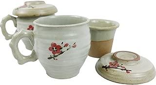 Best korean tea cups Reviews