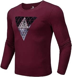 Best crown neck t shirt Reviews