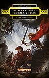 Las aventuras de Gotrek y Félix Omnibus nº 4/4: Mataelfos / Matachamanes / Matazombies (Warhammer Fantasy)