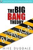 The Big Bang Theory – The Bazinga Quiz Book (English Edition)