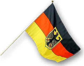 Suchergebnis Auf Für Wm Fanartikel Flaggen Wimpel Fußball Sport Freizeit