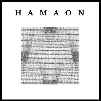 Hamaon