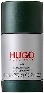 Hugo Boss Deodorant Stick, 75 ml