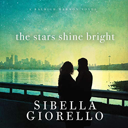 Couverture de The Stars Shine Bright