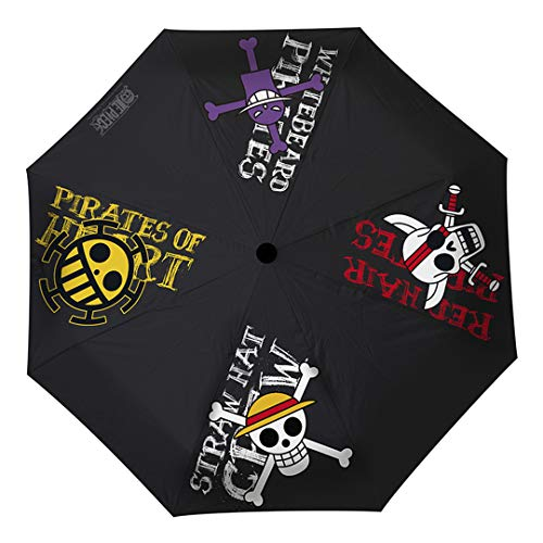 ABYstyle - Umbrellas (One Piece: Pirate Emblems)