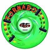 Flexible Flyer Tornado by Flexible Flyer