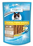 Bogadent Dental Fibre Sticks, 1er Pack (1 x 50 g)