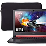 Acer Nitro 5 (AN515-42-R5ED) technical specifications