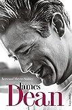Bertrand Meyer-Stabley: James Dean