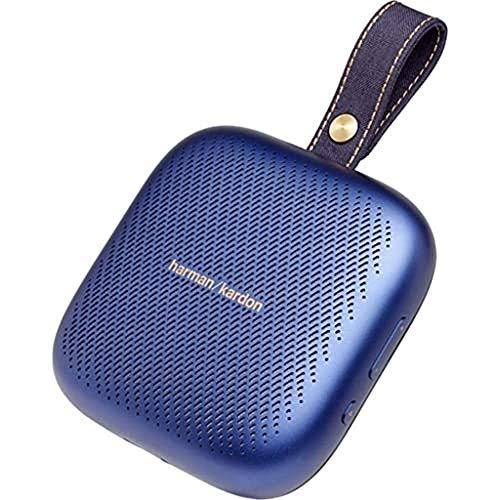 bocinas bluetooth portatil harman kardon;bocinas-bluetooth-portatil-harman-kardon;Bocinas;bocinas-electronica;Electrónica;electronica de la marca Harman Kardon